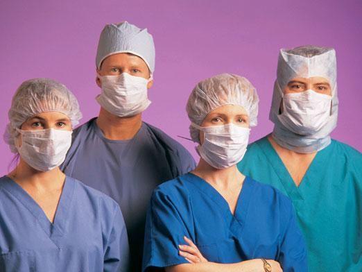 Куда жаловаться на врачей?
