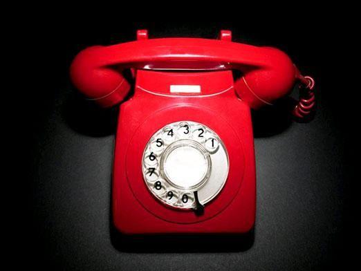 Куда звонить если пропал человек?