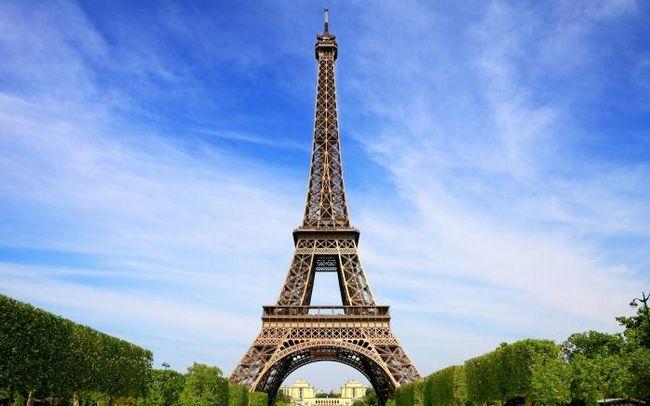 історія франції