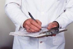 Лечение анальной трещины