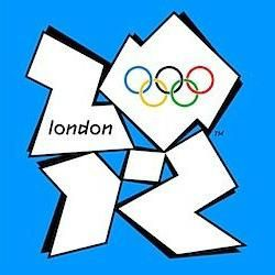 Літні олімпійські ігри