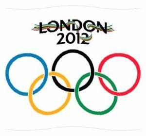 літні олімпійські ігри 2012