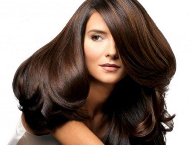 палітра фарб для волосся Лореаль excellence