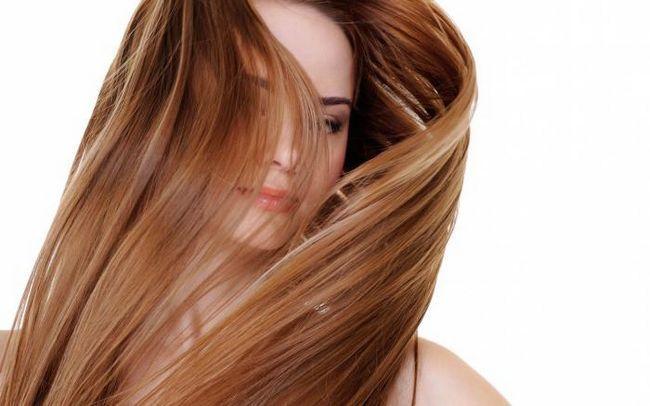 палітра фарб для волосся Лореаль Мажирель