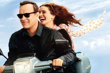 кращі романтичні комедії рейтинг
