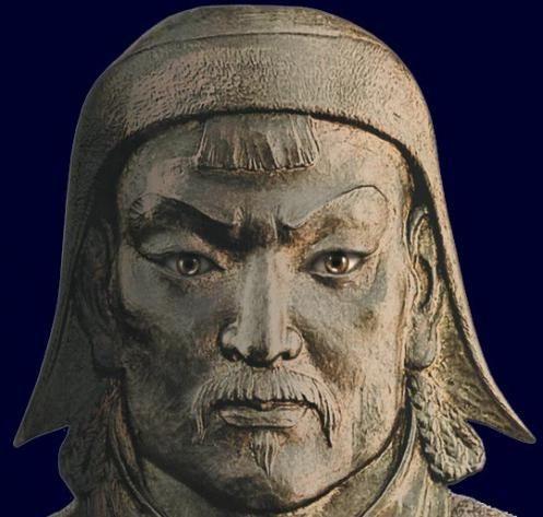 монголо татарська навала на Русь мета