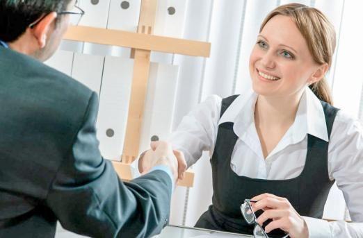 Мошенничество с работой, как избежать обмана?