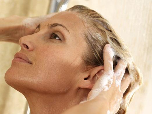 Можно ли мыть голову каждый день?