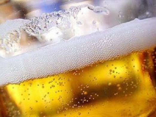 Можно ли пить пиво?