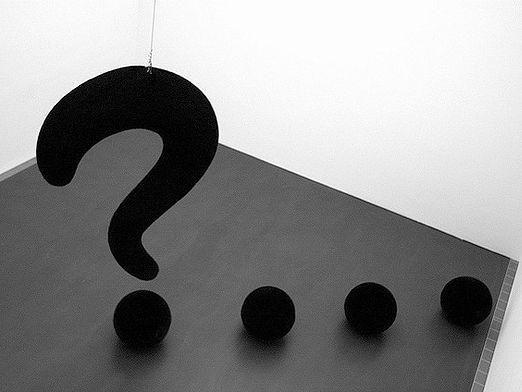 На какие вопросы отвечает подлежащее?