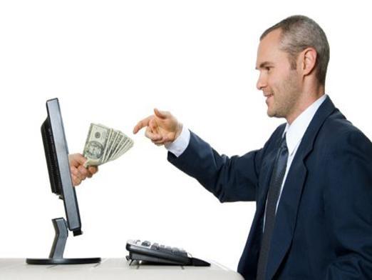 На каких сайтах можно заработать?