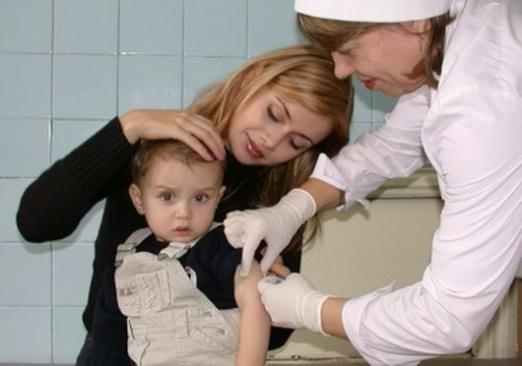 Нужно ли делать прививки?