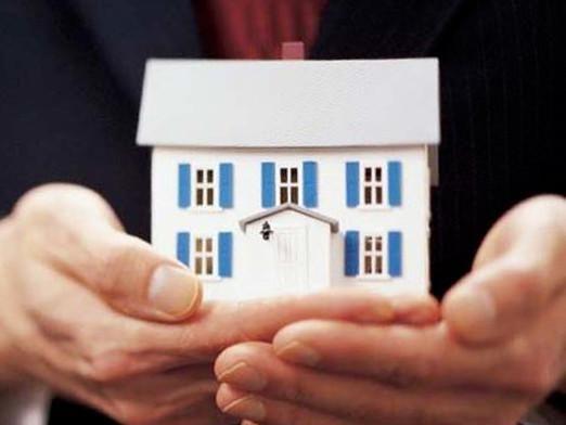 Нужно ли приватизировать дом?