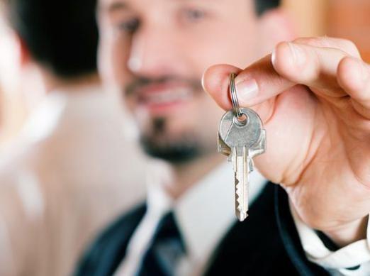 Нужно ли приватизировать квартиру?