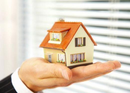Нужно ли регистрировать договор аренды?
