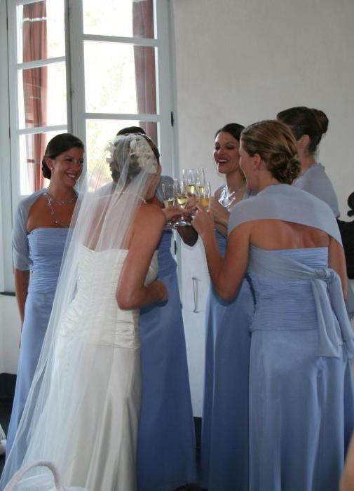 оригінальна сценка привітання на весілля