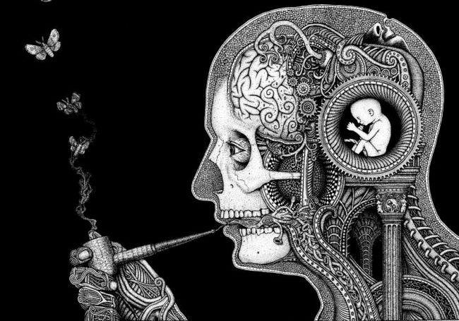 Особенности научного познания: сущность и значение