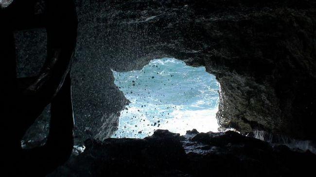 острів на Філіппінах Боракай
