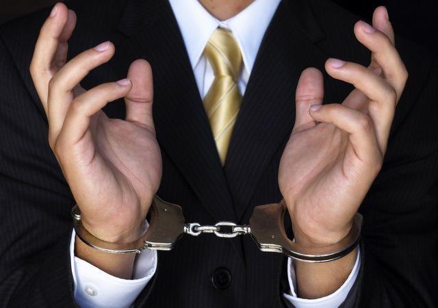 Освобождение от уголовной ответственности в белорусском праве