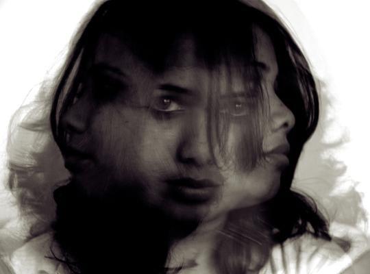 ознаки шизофренії
