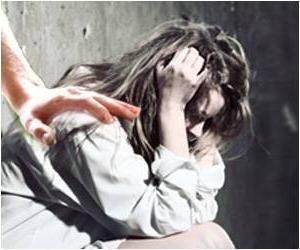 шизофренія у дітей ознаки
