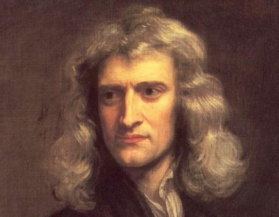 Первый закон ньютона и понятие инерции