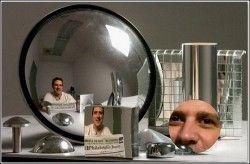 Почему нельзя фотографироваться в зеркале?
