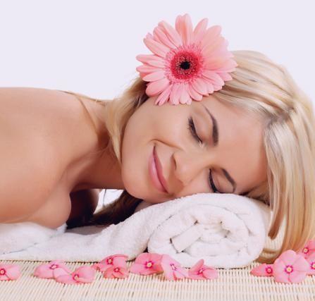 Подарок для вашей кожи - биоревитализация! отзывы о вернувшейся молодости лица