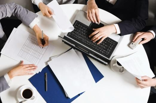 Полезный софт: повышаем производительность юротдела