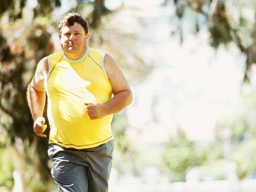 Помогает ли бег похудеть?