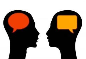 види спілкування