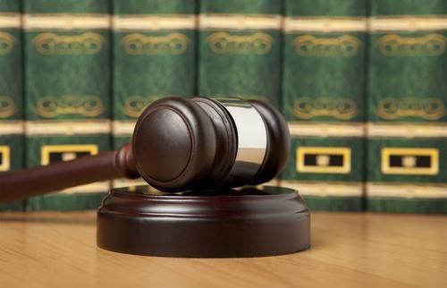 Правовые нормы: что это такое?