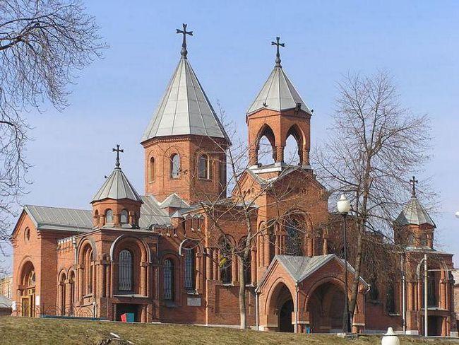 12 липня яке свято православний