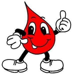 як часто можна здавати кров