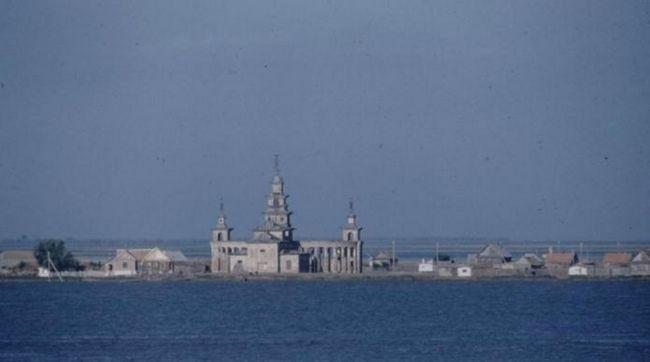 Куди впадає річок, АІ Волга