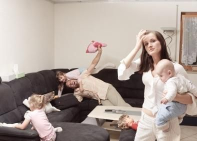 Рекреационная функция семьи и понятие счастья