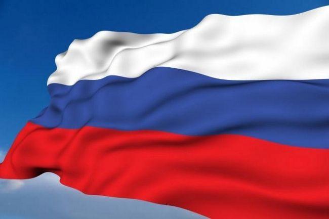 функції російської мови в сучасному світі