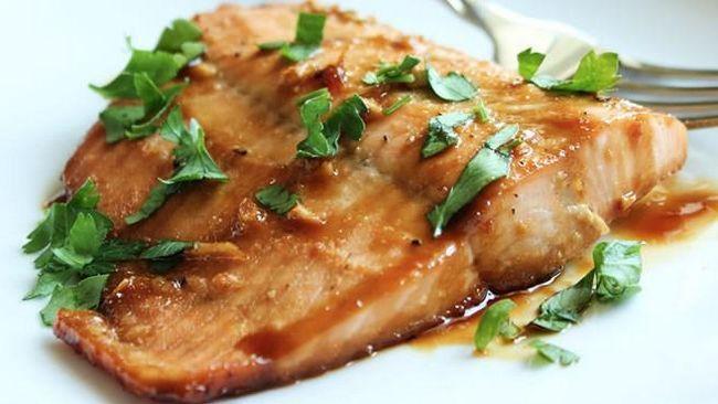 риба пеленгас