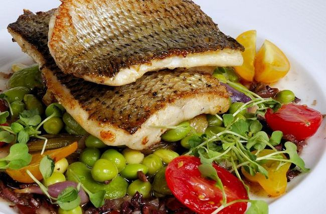 пеленгас риба