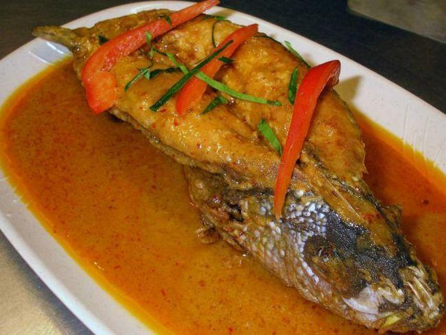 Риба пеленгас фото