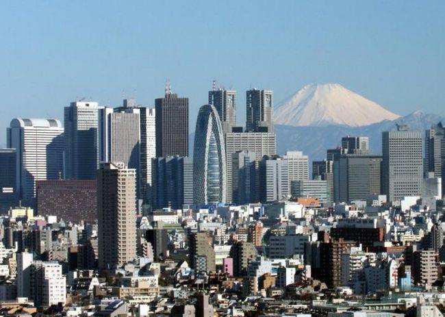 населення найбільших міст світу