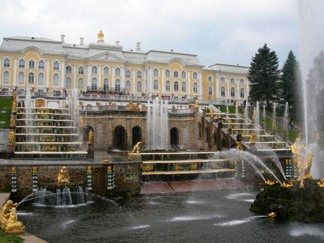 Серебряный век русской культуры: на парнасе глубокой духовности