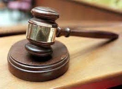 Шариатский суд как орган правосудия исламского государства