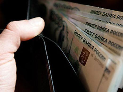 Сколько денег брать в египет?