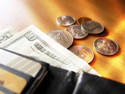Сколько денег брать в турцию?