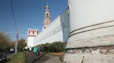 Москва скільки років