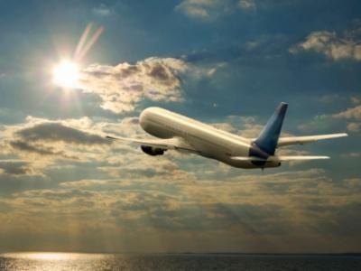 Сколько лететь до туниса - памятка путешественнику