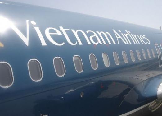 Сколько лететь до вьетнама?