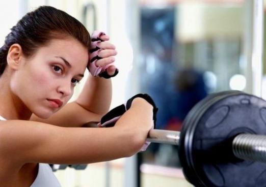 Сколько нужно тренироваться?
