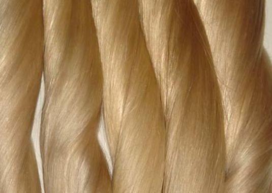 Сколько стоят волосы?